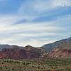 Red Rock Canyon, Las Vegas, Nevada. Photographs by Deborah Carney. Image #DSCN4294