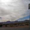 Red Rock Canyon, Las Vegas, Nevada. Photographs by Deborah Carney. Image #DSCN4311