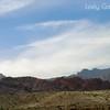 Red Rock Canyon, Las Vegas, Nevada. Photographs by Deborah Carney. Image #DSCN4296