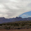 Red Rock Canyon, Las Vegas, Nevada. Photographs by Deborah Carney. Image #DSCN4312