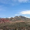Red Rock Canyon, Las Vegas, Nevada. Photographs by Deborah Carney. Image #DSCN4316