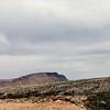 Red Rock Canyon, Las Vegas, Nevada. Photographs by Deborah Carney. Image #DSCN4390