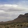 Red Rock Canyon, Las Vegas, Nevada. Photographs by Deborah Carney. Image #DSCN4401