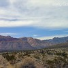 Red Rock Canyon, Las Vegas, Nevada. Photographs by Deborah Carney. Image #DSCN4410