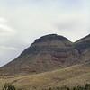 Red Rock Canyon, Las Vegas, Nevada. Photographs by Deborah Carney. Image #DSCN4382