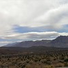 Red Rock Canyon, Las Vegas, Nevada. Photographs by Deborah Carney. Image #DSCN4406