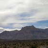 Red Rock Canyon, Las Vegas, Nevada. Photographs by Deborah Carney. Image #DSCN4405