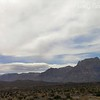 Red Rock Canyon, Las Vegas, Nevada. Photographs by Deborah Carney. Image #DSCN4407