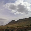 Red Rock Canyon, Las Vegas, Nevada. Photographs by Deborah Carney. Image #DSCN4379