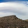 Red Rock Canyon, Las Vegas, Nevada. Photographs by Deborah Carney. Image #DSCN4302