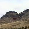 Red Rock Canyon, Las Vegas, Nevada. Photographs by Deborah Carney. Image #DSCN4380