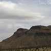 Red Rock Canyon, Las Vegas, Nevada. Photographs by Deborah Carney. Image #DSCN4400