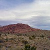 Red Rock Canyon, Las Vegas, Nevada. Photographs by Deborah Carney. Image #DSCN4403
