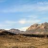 Red Rock Canyon, Las Vegas, Nevada. Photographs by Deborah Carney. Image #DSCN4298