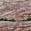 05-14-06-redrock-DSC06687