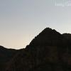 05-13-06-redrock-DSC06460
