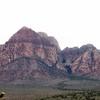 05-13-06-redrock-DSC06431