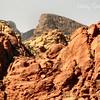 05-14-06-redrock-DSC06696