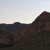 05-13-06-redrock-DSC06469