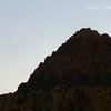 05-13-06-redrock-DSC06458