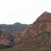 05-13-06-redrock-DSC06468
