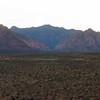 05-13-06-redrock-DSC06475