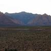 05-13-06-redrock-DSC06477