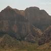 05-14-06-redrock-DSC06680