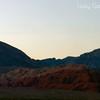 05-13-06-redrock-DSC06482