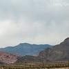 05-15-06-redrock-DSC07192