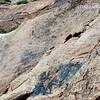05-14-06-redrock-DSC06689