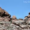 05-14-06-redrock-DSC06698