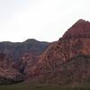 05-13-06-redrock-DSC06470