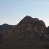 05-13-06-redrock-DSC06456