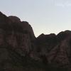 05-13-06-redrock-DSC06463
