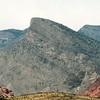 05-15-06-redrock-DSC07198
