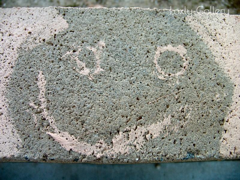 05-13-06-redrock-DSC06402
