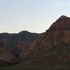 05-13-06-redrock-DSC06467