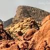 05-14-06-redrock-DSC06692