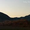05-13-06-redrock-DSC06483