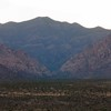 05-13-06-redrock-DSC06478