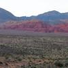 05-13-06-redrock-DSC06442