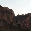 05-13-06-redrock-DSC06462