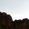 05-13-06-redrock-DSC06461