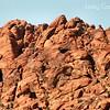 05-14-06-redrock-DSC06685