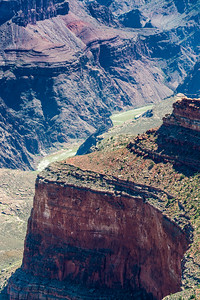 Grand Canyon-5324