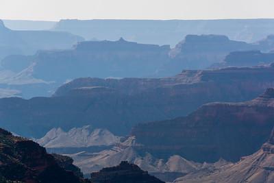 Grand Canyon-5155