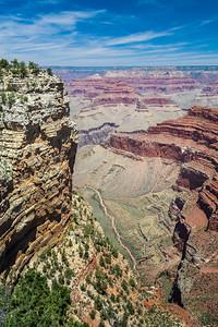 Grand Canyon-5374