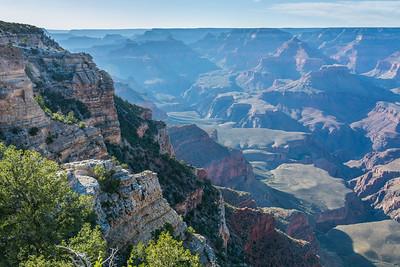 Grand Canyon-5219