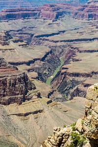 Grand Canyon-5396
